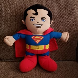 Other - Superman